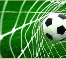 Rezultate înregistrate în etapa a 11-a a ligii a III-a, seria a 4-a. FC Avrig a stat