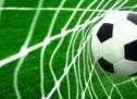 Record negativ: FC Avrig, singura echipă din liga a 3-a care a pierdut toate meciurile