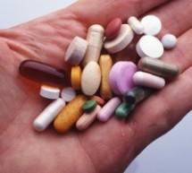 Rezistența la antibiotice – o amenințare pentru sănătatea românilor