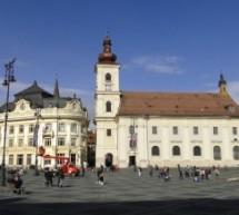 Sibiu: Numărul de cereri pentru acordarea ajutorului pentru încălzire este în continuă scădere