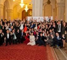 5 ani de LSRS, 5 ani de excelență academică