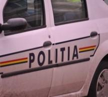 Cetăţeancă australiancă depistată cu şedere ilegală în Sibiu