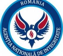 Ioan Nicoară, primarul comunei Apoldu se Jos, declarat incompatibil de ANI