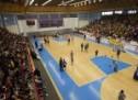Au rămas pe primul loc: CSU Sibiu – Energia Rovinari 75-71