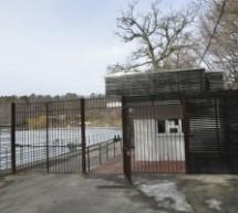 Investiţii de peste 4 milioane de lei la Grădina Zoologică din Sibiu în 2014
