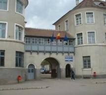 Învăţământ în sistem dual în Sibiu, la Colegiul Independenţa