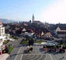 Municipiul Mediaș va participa la Târgul Internaţional de Turism de la Berlin