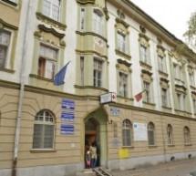 Sănătatea rămâne prioritatea numărul 1 în strategia Consiliului Județean Sibiu
