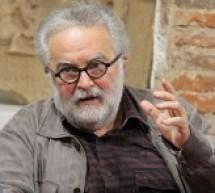 George Banu, primul laureat de origine română al Marelui Premiu al Francofoniei