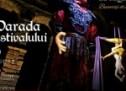 Vezi evenimentele culturale şi sportive, găzduite în luna august de municipiul Sibiu