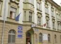 Continuă lucrările de modernizare la toate secţiile Spitalului de Pediatrie Sibiu