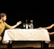 Doi actori sibieni participă la GALA HOP 2014