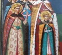 Mediaș: Masă rotundă – 300 de ani de la martiriul domnitorului Constantin Brâncoveanu