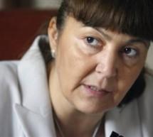 """Monica Macovei: """"Noi, românii de pe ambele maluri ale Prutului, am învins din nou comunismul în noiembrie 2014"""""""