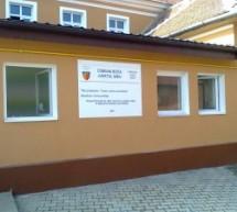 Locuitorii din 18 localități ale județului Sibiu vor avea centre medico-sociale modernizate până în 2016