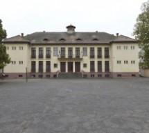 În noiembrie, încep lucrările de modernizare şi extindere a Şcolii cu clasele I-VIII nr. 13 din Sibiu