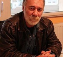 """Cătălin Cherecheș, fost și aproape sigur viitor fost primar de Baia Mare, va """"uimi"""" în continuare întreaga țară (partea a II-a)"""