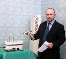 Spitalul Clinic Județean de Urgență Sibiu, reprezentat la Congresul de Ortopedie și Traumatologie de la Berlin