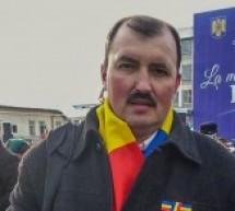 """Daniel Buchir: """"Iliescu este mai rău decât un comunist, este un instructor de cadre!"""