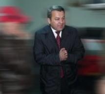 Gheorghe Ialomițianu: Victor Ponta are de acoperit minim 10 miliarde și nu știu de unde le va scoate!