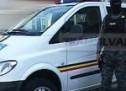 """Sibiu: Metoda """"ACCIDENTUL"""" face victime…printre infractori"""