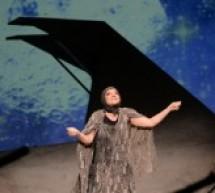 Anul teatral 2015 începe în forță la Teatrul Național Radu Stanca Sibiu