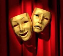 Festivalul International de Teatru de la Sibiu se desfășoară în acest an online