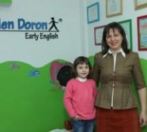 Copiii români, un mare potențial pentru Europa – Părinții investesc masiv în învățarea  limbii engleze