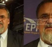 Octavian – Constantin Oana (ex-PNȚCD): PNȚCD a deraiat complet spre stânga!