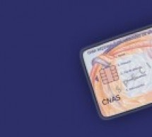 Din 1 septembrie, asigurații care nu au card emis vor beneficia de servicii medicale fără să prezinte medicului adeverința de înlocuire a cardului de sanatate