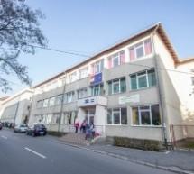 Sibiu: Lucrările la clădirile unităţilor de învăţământ continuă