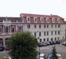 Primăria municipiului Mediaş organizează o dezbatere publică privind proiectul bugetului local