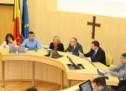 Consiliul Județean Sibiu a finalizat Agenda culturală: 67 de proiecte selectate