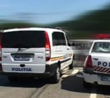 Acțiunea TRUCK & BUS se va derula și în județul Sibiu