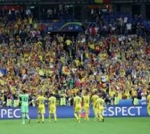 Suporterii echipei naționale pot vota proiectul de dezvoltare a fotbalului juvenil în care doresc să se investească