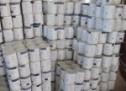 Sibiu: Alimentele UE rămase în depozit se redistribuie beneficiarilor de pe listele inițiale