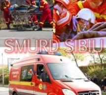 Zilele Medicinei de Urgență Sibiene (18-20 și 25-27 noiembrie)