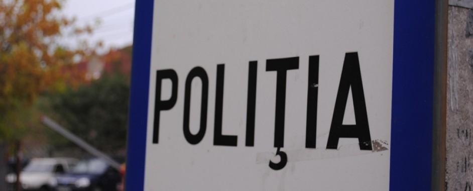 Medieșean condamnat pentru săvârșirea infracțiunii de șantaj