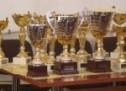 Primăria Sibiu a premiat elevii care au obținut rezultate bune la olimpiadele școlare