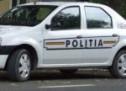 Vehiculelor neînmatriculate sau neînregistrate pe șoselele din județul Sibiu