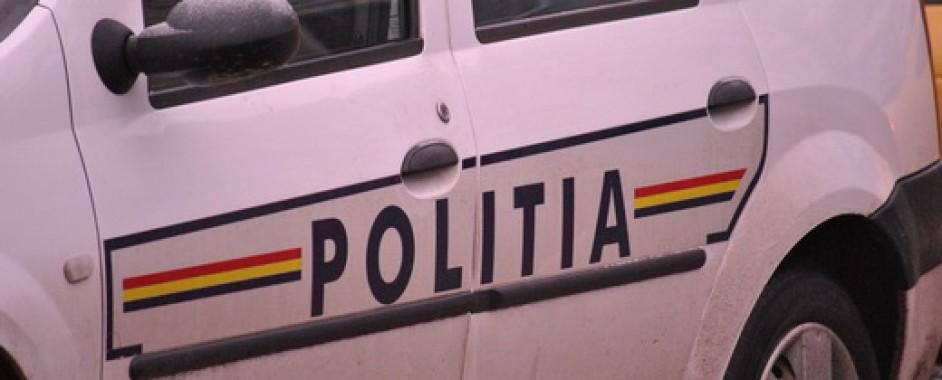 Sibian cercetat penal în Franța, arestat preventiv