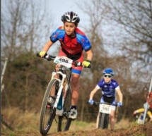 Cicliștii de la Măgura Cisnădie au participat la un concurs în Austria