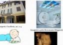 Ziua porților deschise la Spitalul Clinic de Pediatrie Sibiu