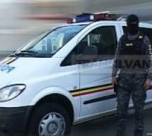 Mandate de executare a pedepsei închisorii puse în aplicare în cazul unor traficanți de droguri din Cisnădie