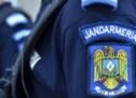 Recomandările jandarmilor sibieni pentru o vacanță în siguranță