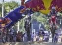 Red Bull Romaniacs se desfășoară în perioada 25-29 iulie la Sibiu