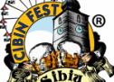 CibinFEST revine în Piața Mare din Sibiu