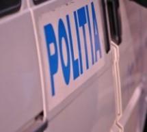 Alcool și droguri la volan în județul Sibiu