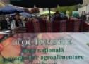 Marți, Piața Transilvania din Sibiu va fi deschisă pentru 7 ore