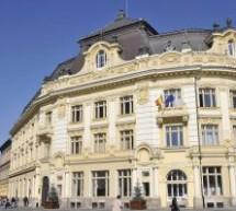 Continuă investițiile în Zona Industrială Vest a Sibiului